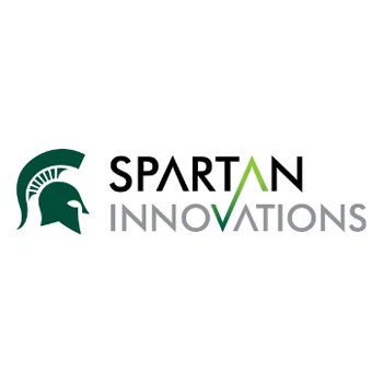 Spartan Innovations